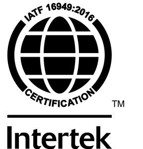 IATF 16949_2016 black TM