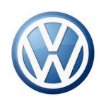 volskwagen-logo