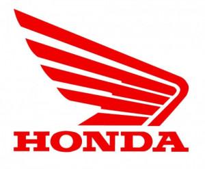 logo-honda_22494-500x412