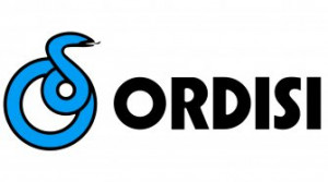 logo_ordisi