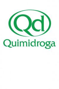 quimidroga_1