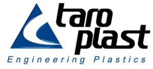taroplast